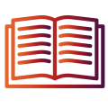 book-01